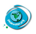 This site is powered and sponsored by PeakWater.org